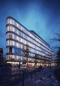 CGarchitect - Professional 3D Architectural Visualization ...