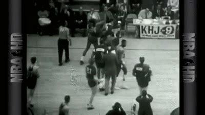 All-Time Boston Celtics vs. All-Time Milwaukee Bucks ...