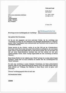 Ikea Duales Studium : bewerbung ausbildung ausbildungsplatz bewerbungsschreiben lebenslauf downloaden bewerbung ~ Markanthonyermac.com Haus und Dekorationen