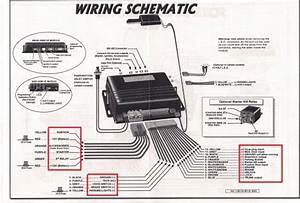 Scytek Alarm Wiring Diagram