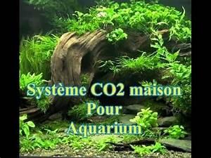Co2 Aquarium Berechnen : syst me co2 maison pour aquarium youtube ~ Themetempest.com Abrechnung