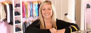 Bewerbung Kaufmann Im Einzelhandel : einzelhandelskaufmann frau gehalt verdienst azubiyo ~ Orissabook.com Haus und Dekorationen
