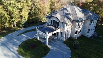 Check spelling or type a new query. Modern Mansion Near NYC, Airports, Restaurants, Activities ...