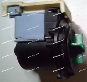 Machine A Laver Ne Vidange Plus : lave linge whirlpool ne vidange plus nous quipons la maison avec des machines ~ Melissatoandfro.com Idées de Décoration