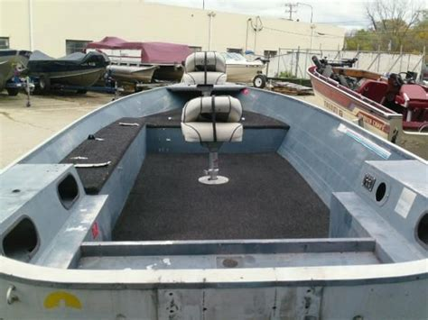 Country Club Fishing Boat by 25 Best Boats And Fishing Images On Pinterest Fishing