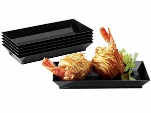 Set De Table En Bambou : coupelles fingerfood ou piques baguettes ou sets de table ~ Premium-room.com Idées de Décoration