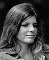 Katharine Ross Birthday, Real Name, Age, Weight, Height ...