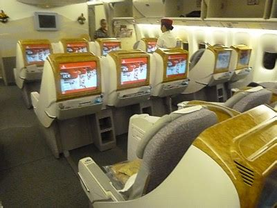 plan si鑒es boeing 777 300er in viaggio con michela dicembre 2012
