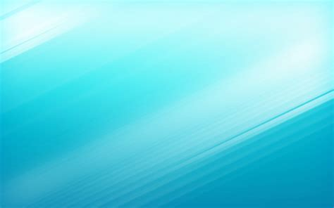 abstract, Blue, Multicolor Wallpapers HD / Desktop and ...