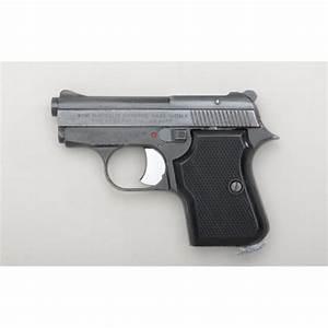 Automobile 25 : italian made tanfoglio model gt 27 pocket semi auto pistol 25 cal 2 1 2 barrel blue finish ~ Gottalentnigeria.com Avis de Voitures