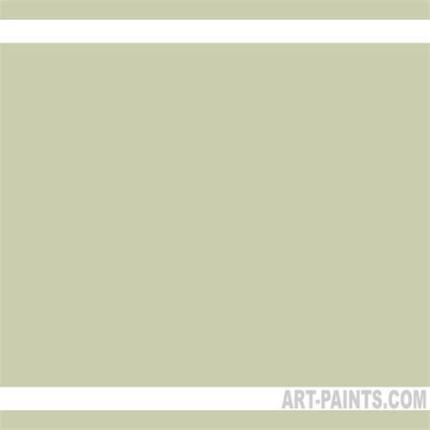 moss green opaque ceramcoat acrylic paints 2570 moss