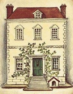 Möbel Skizzen Zeichnen by Custom House Illustration Illustrators Illustration
