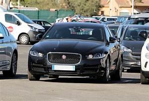 Avis Jaguar Xe : test jaguar xe 2 0 d 180 cv 16 16 avis 13 4 20 de moyenne fiabilit consommation ~ Medecine-chirurgie-esthetiques.com Avis de Voitures