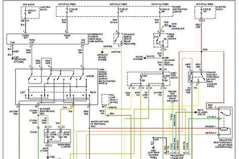 1998 Jeep Wiring Harnes Diagram by Led Bulb Conversion Problems Jeep Forum