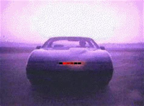 Kitt Car Scanner Introduction