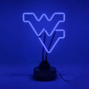 West Virginia Neon Light Walmart
