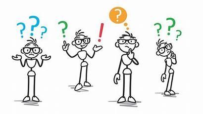 Learning Action Questioning Training Illustration Fundamentals Trainingjournal