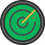 Radar Icon Icons