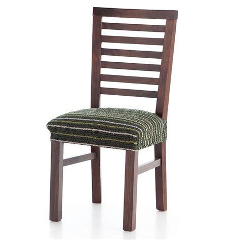 location de chaises location housse de chaise angers