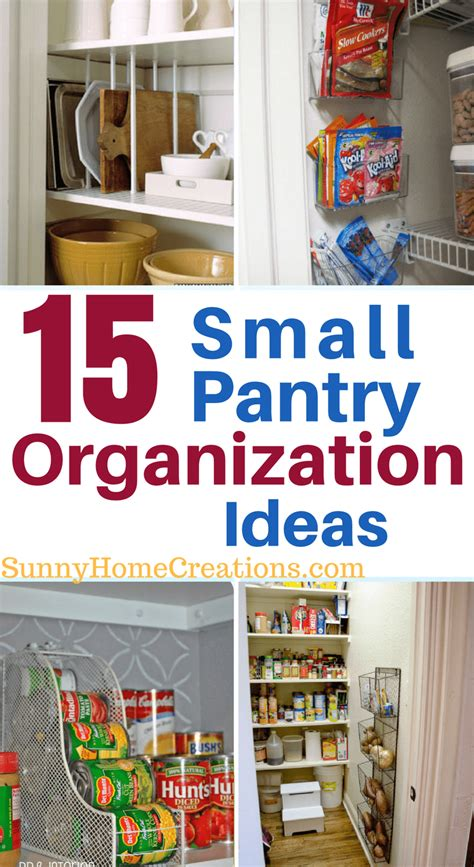 pantry organization ideas   blow  mind sunny home creations