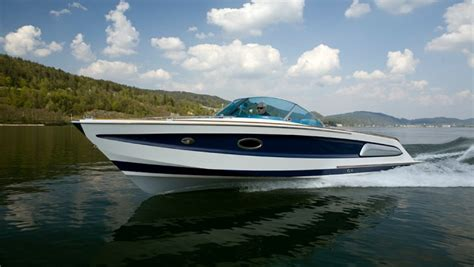 Electric Boats For Sale by Aquawatt Electric Yachts Electric Boats Electric Boat