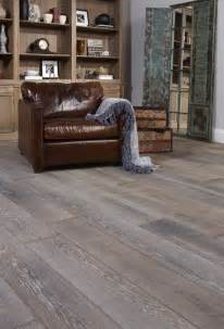 1000 ideas about grey wood floors on grey wood grey hardwood and oak flooring
