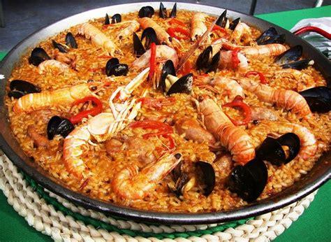 panais cuisiner 199 best images about cuisine on