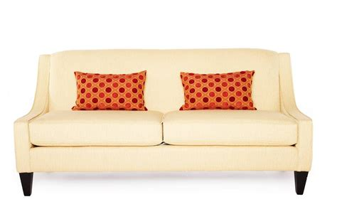 Small Scale Sleeper Sofa by 25 Best Collection Of Small Scale Sofa Bed