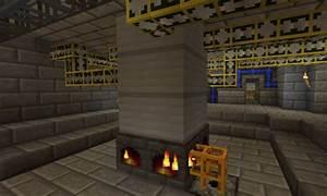 DeviceSteam Boiler Railcraft Wiki