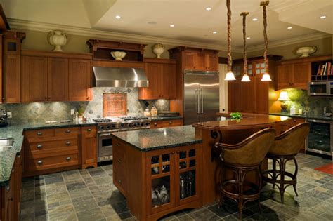 cozy kitchen decorating ideas irooniecom
