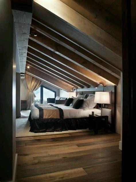 chambre en bois massif chambre coucher bois massif le meuble massif est il