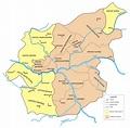 Siemowit IV of Mazovia (c1353-1426) | Familypedia | Fandom