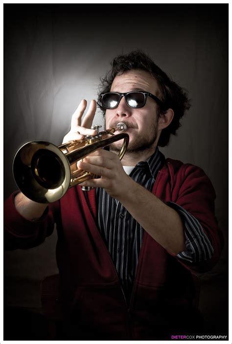 trumpet players famous classical player saxophone alto blues sax