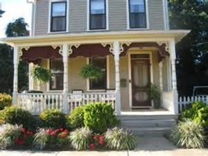 top photos ideas for porch houses porches