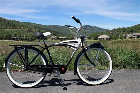 Schwinn Prepares For 120th Anniversary With New Bikes For