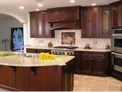 Lowes Kitchen Cabinets by Cherry Cabinet Kitchen Design Cabinets Interior White Shaker Html Dark Rust