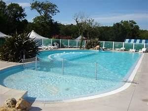 camping sarzeau avec piscine digpres With camping a palavaslesflots avec piscine