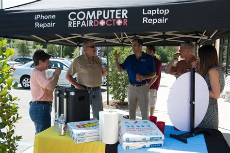 iphone repair tallahassee fl tallahassee fl iphone laptop repair computer