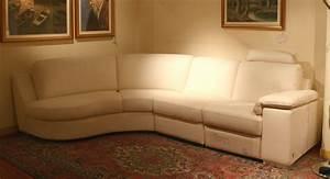 awesome offerte poltrone e sofa gallery With poltrona e sofa offerte