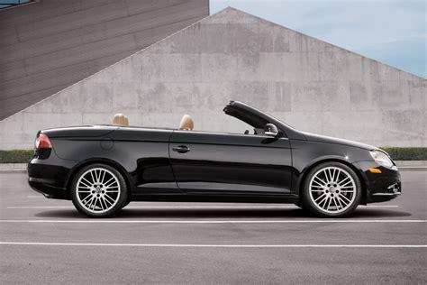 security system 2010 volkswagen eos regenerative braking auto trend 2011 volkswagen eos facelift unveiled ahead of la show debut