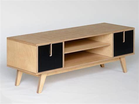 huh tv cabinet by radis design raul abner