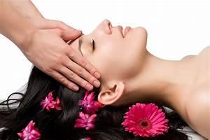 Massage Therapist Massage therapy
