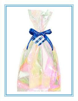 bath body works gift bags gift bags