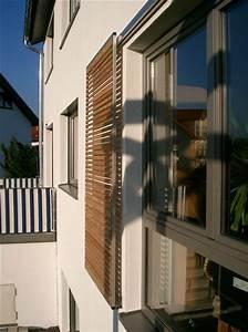 Fensterläden Selber Bauen : hundebox aus aluminium marine system kunden stellen ~ Lizthompson.info Haus und Dekorationen