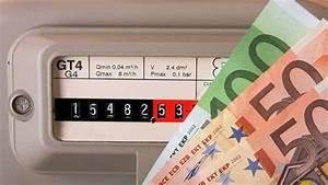 Gasverbrauch Pro Jahr : gas senioren zahlen am meisten computer bild ~ Lizthompson.info Haus und Dekorationen