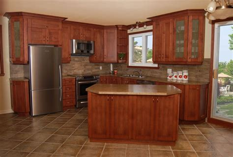l shaped kitchen design the layout of small kitchen you should home 6740