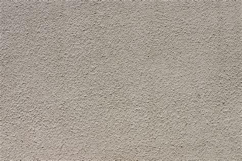 Interior Wall Textures Captivating Interior Wall Textures