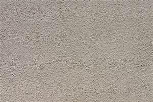 Textured Paint Designs For Exterior Walls - Bedroom