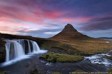 day summer package attractions guide iceland
