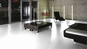 Fugen Weiß Bekommen : hochglanz laminat weiss 8 mm ohne fuge glattkante b ware 1 m 15 95 ebay ~ Sanjose-hotels-ca.com Haus und Dekorationen